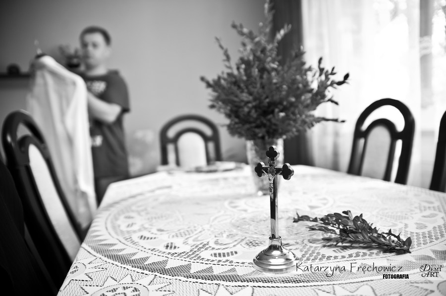 DSC_7240 Reportaż ślubny z wielkiego dnia Asi i Przemka :)