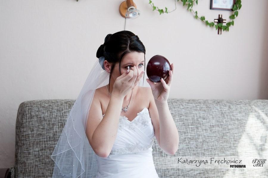 DSC_7335 Reportaż ślubny z wielkiego dnia Asi i Przemka :)