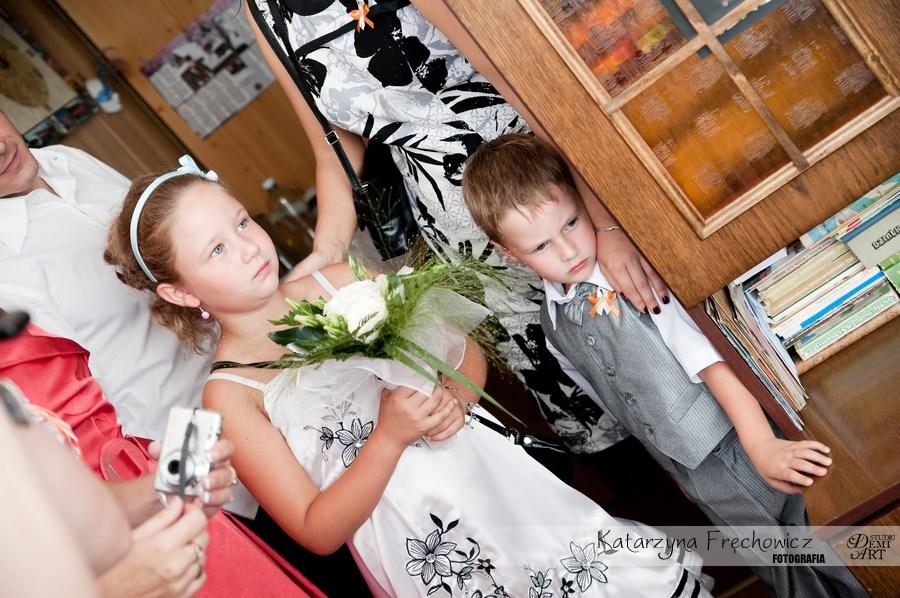 DSC_7382 Reportaż ślubny z wielkiego dnia Asi i Przemka :)