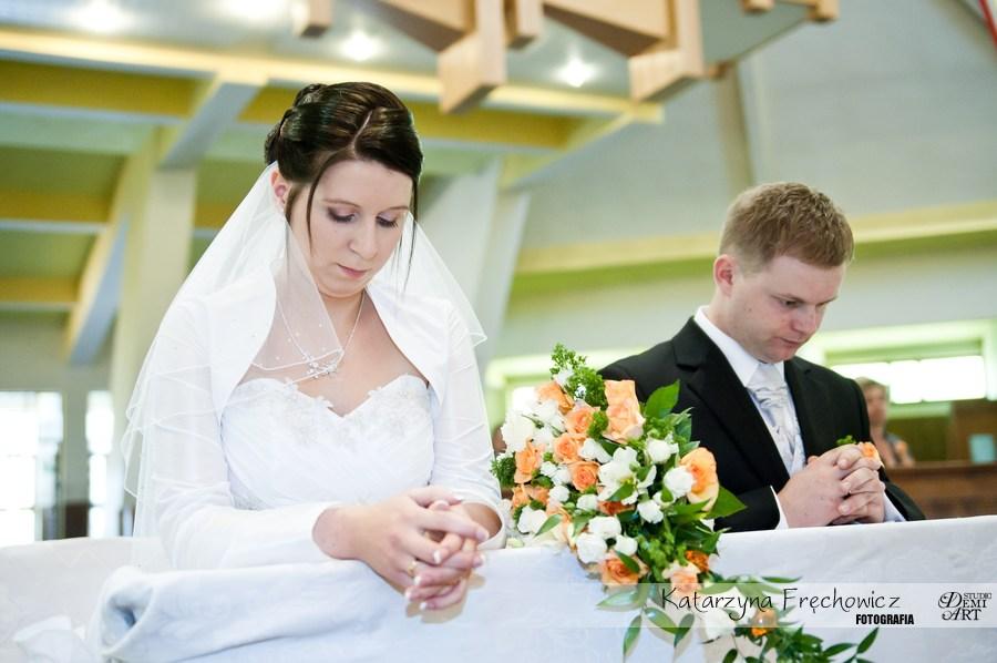 DSC_7623 Reportaż ślubny z wielkiego dnia Asi i Przemka :)