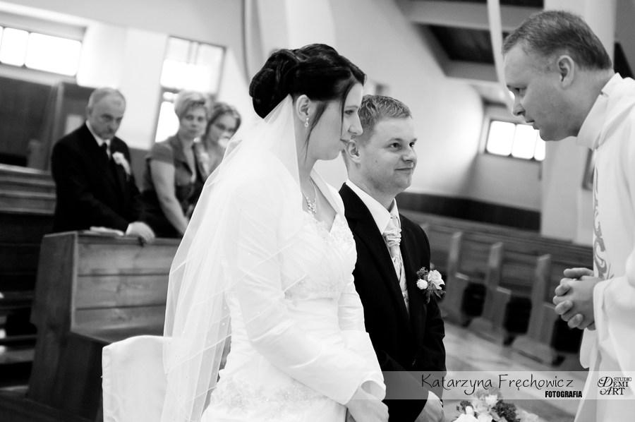 DSC_7643 Reportaż ślubny z wielkiego dnia Asi i Przemka :)