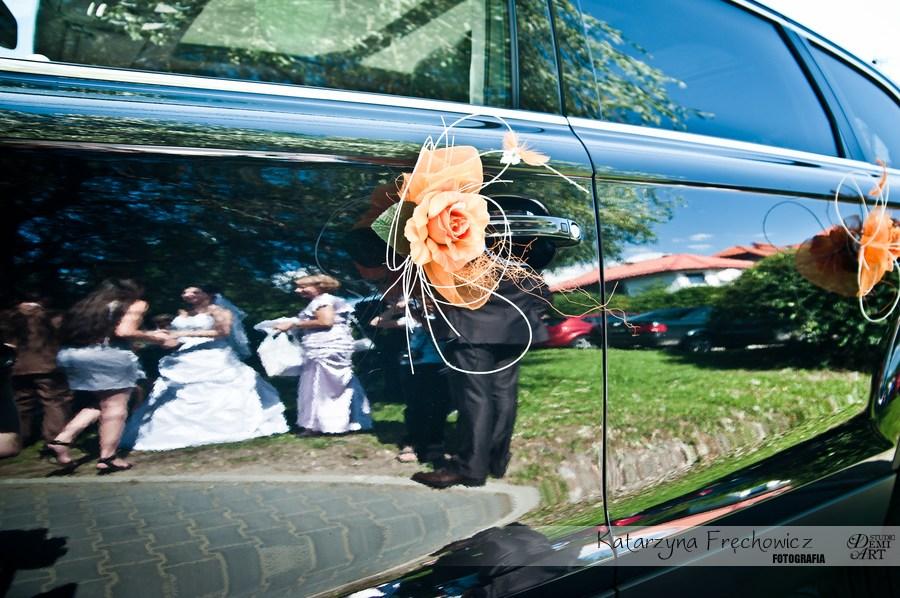 DSC_7779 Reportaż ślubny z wielkiego dnia Asi i Przemka :)