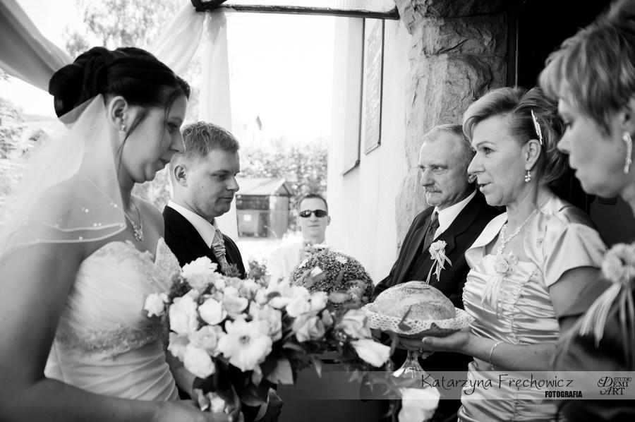 DSC_7804 Reportaż ślubny z wielkiego dnia Asi i Przemka :)