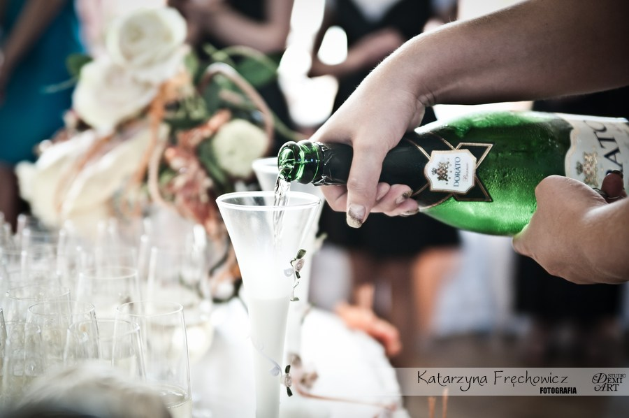 DSC_7826 Reportaż ślubny z wielkiego dnia Asi i Przemka :)