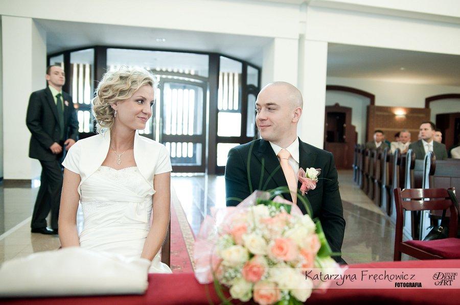DSC_2045 Reportaż ślubny - Bielsko - Czechowice-Dziedzice