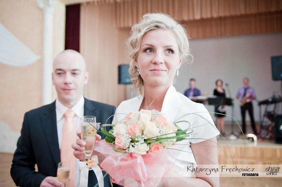 DSC_2292 Reportaż ślubny - Bielsko - Czechowice-Dziedzice