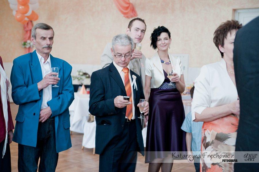 DSC_2298 Reportaż ślubny - Bielsko - Czechowice-Dziedzice