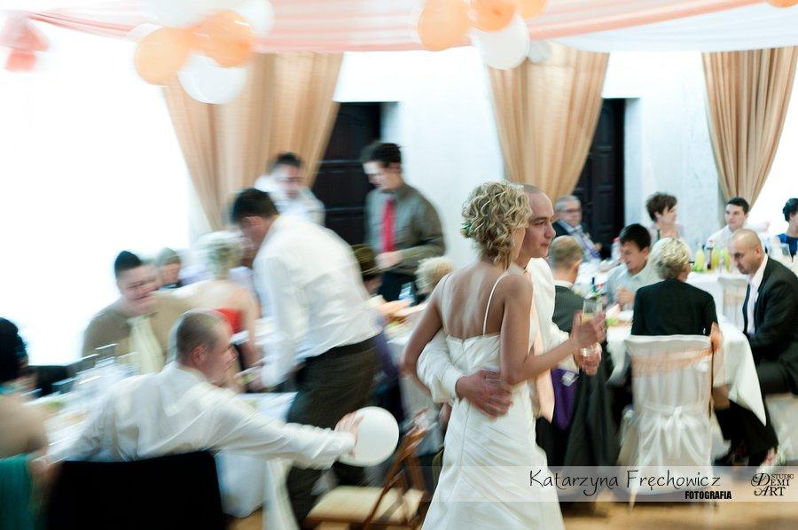 DSC_2855 Reportaż ślubny - Bielsko - Czechowice-Dziedzice