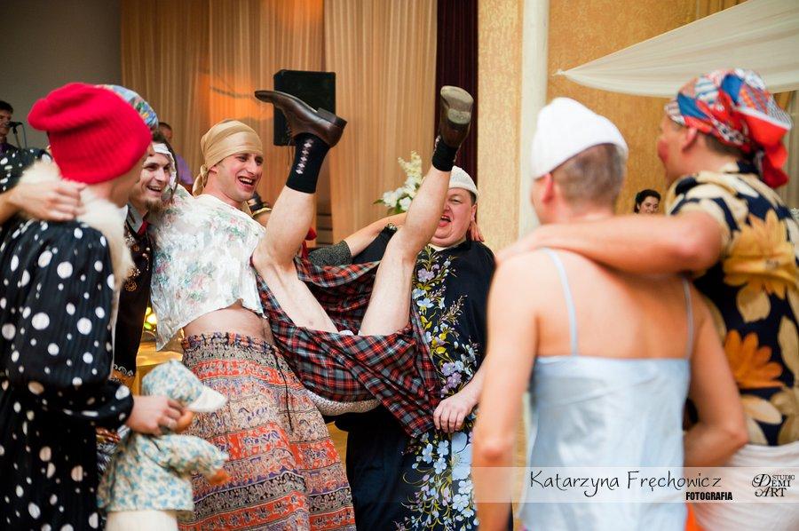 DSC_3220 Reportaż ślubny - Bielsko - Czechowice-Dziedzice