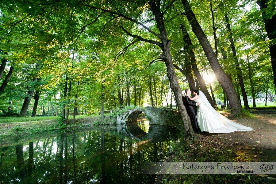 DSC_0375 Plener ślubny - zapowiedź