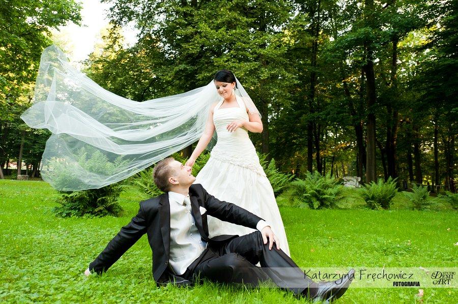 DSC_0381 Plener ślubny - zapowiedź