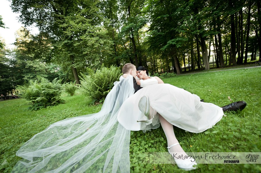 DSC_0382 Plener ślubny - zapowiedź