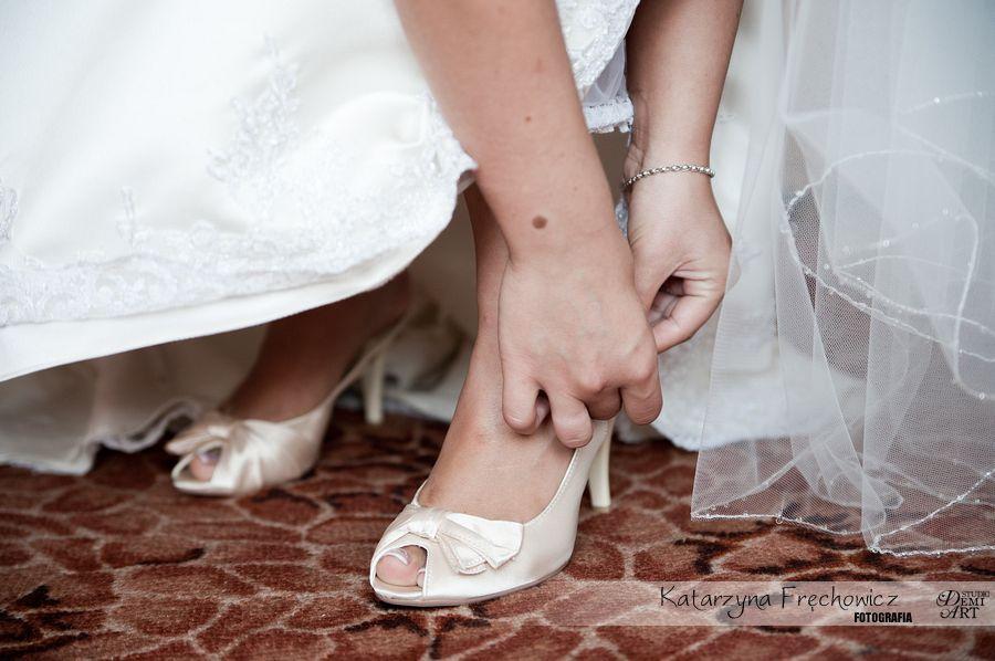 DSC_6956 Reportaż ślubny - Wisła