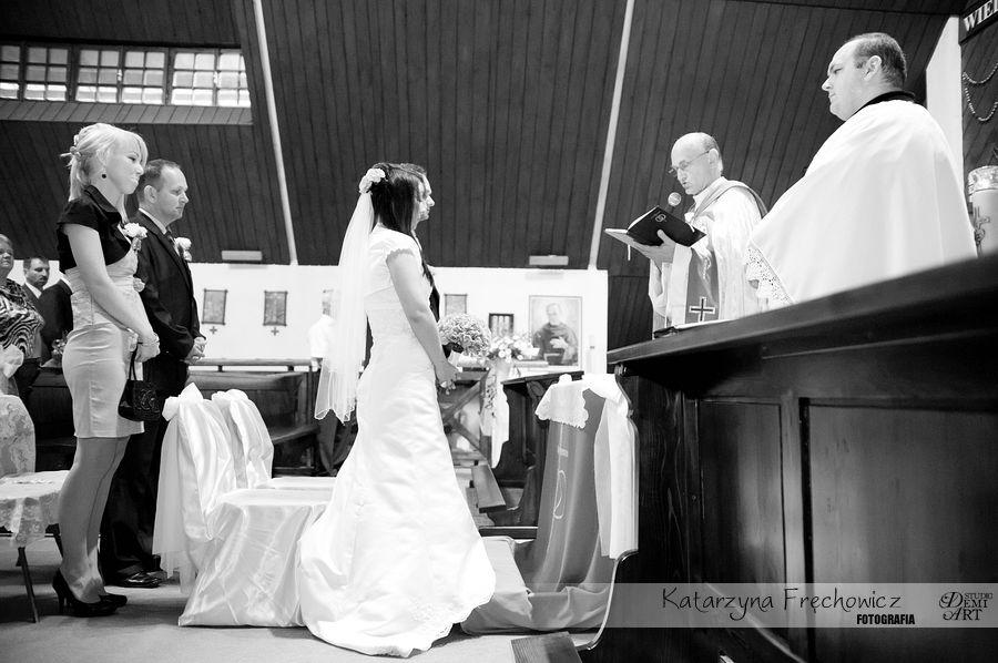 DSC_7143 Reportaż ślubny - Wisła