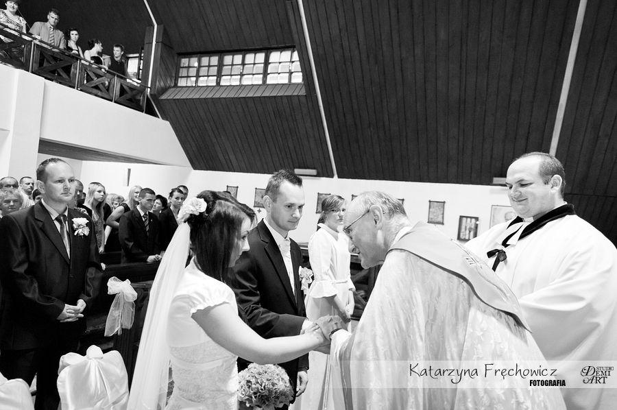DSC_7218 Reportaż ślubny - Wisła