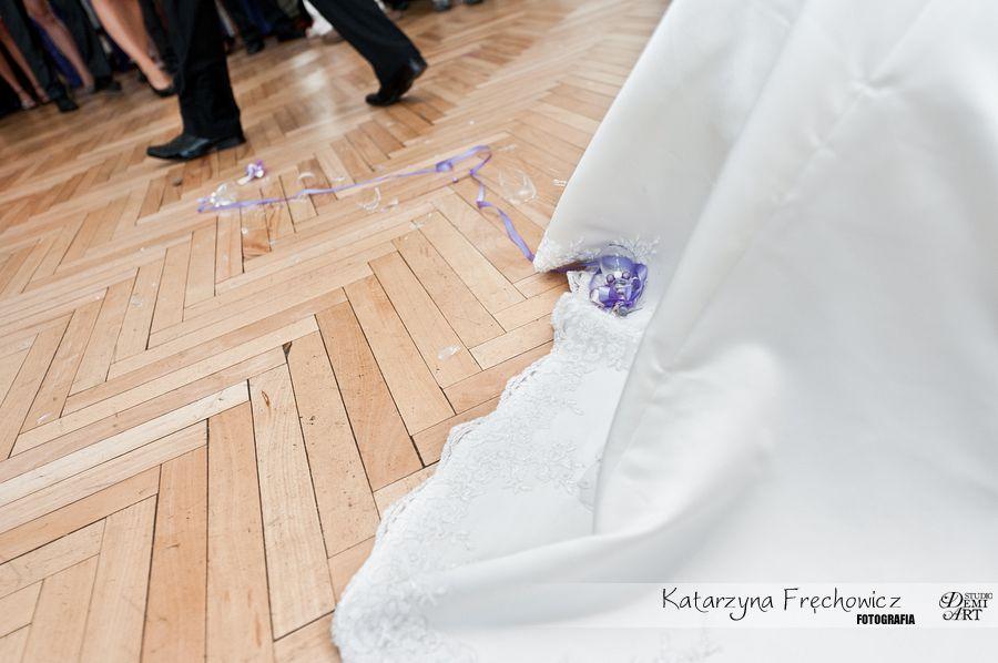 DSC_7473 Reportaż ślubny - Wisła