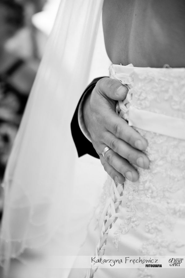DSC_7509 Reportaż ślubny - Wisła