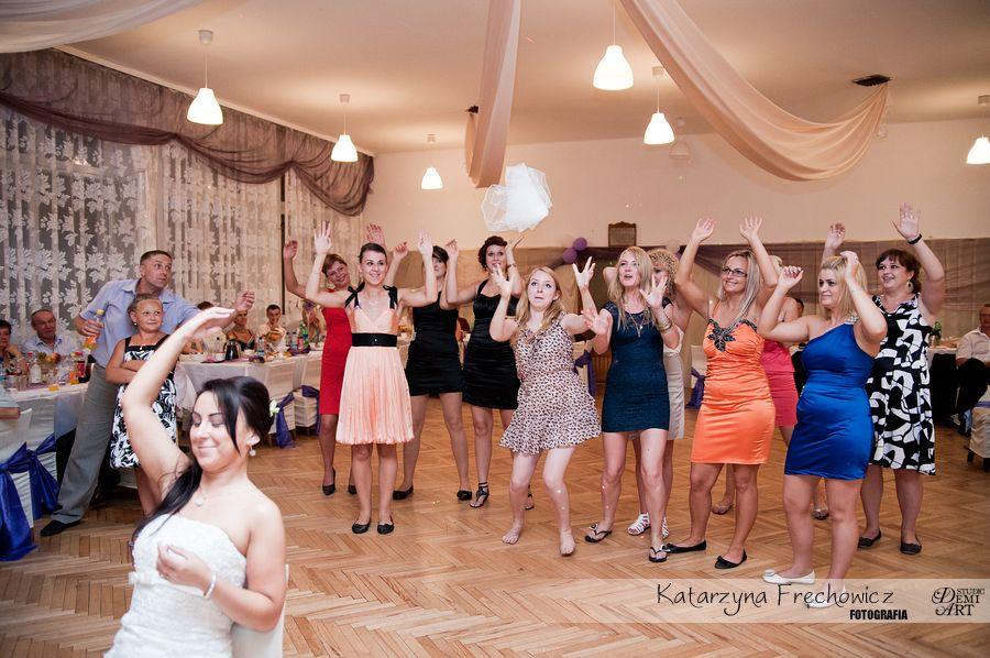 DSC_8315 Reportaż ślubny - Wisła