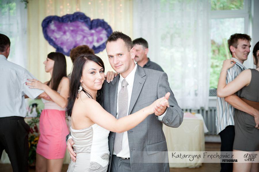DSC_8700 Reportaż ślubny - Wisła