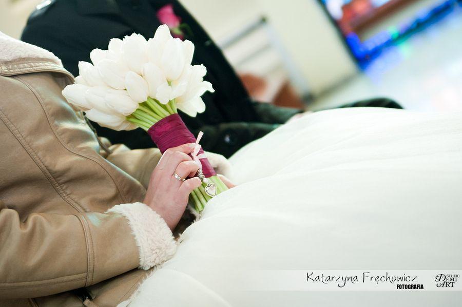 DSC_248 Fotografia ślubna Tychy - część pierwsza Przygotowania i Ceremonia