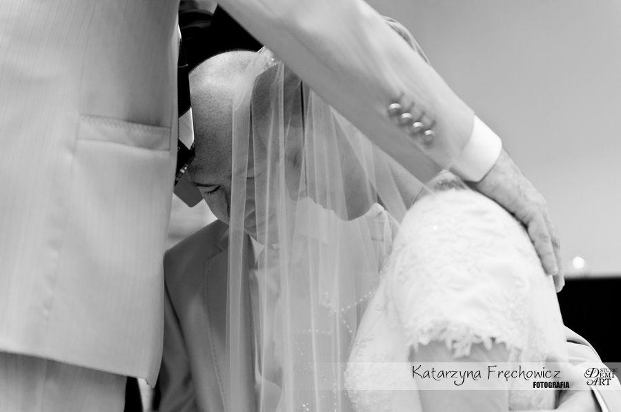 DSC_204 Zupełnie inna ceremonia ślubna