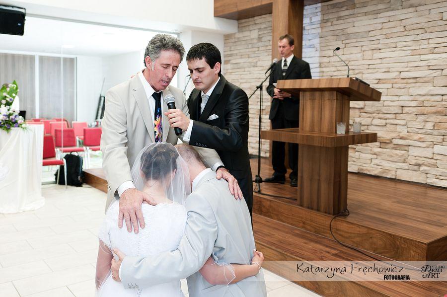 DSC_208 Zupełnie inna ceremonia ślubna