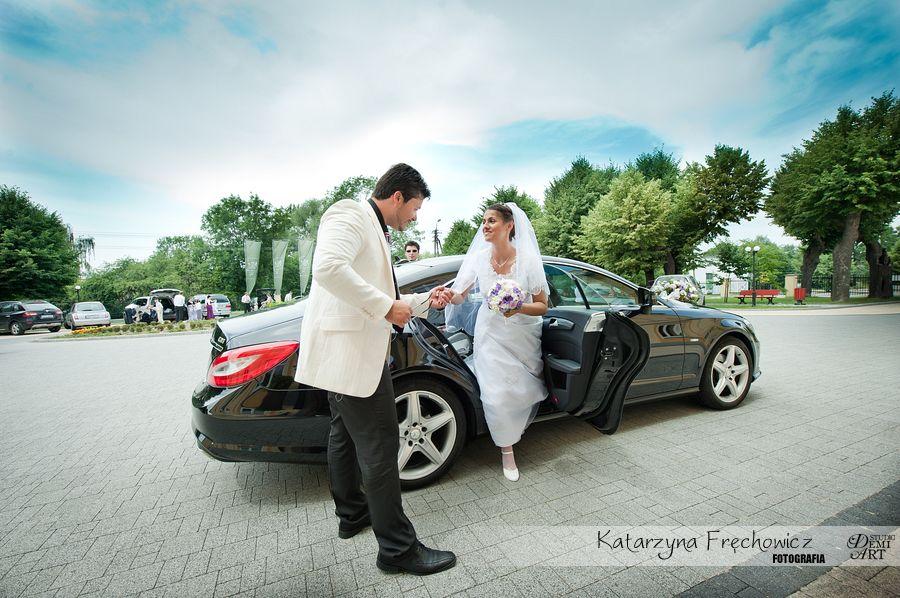 DSC_359 Zupełnie inna ceremonia ślubna