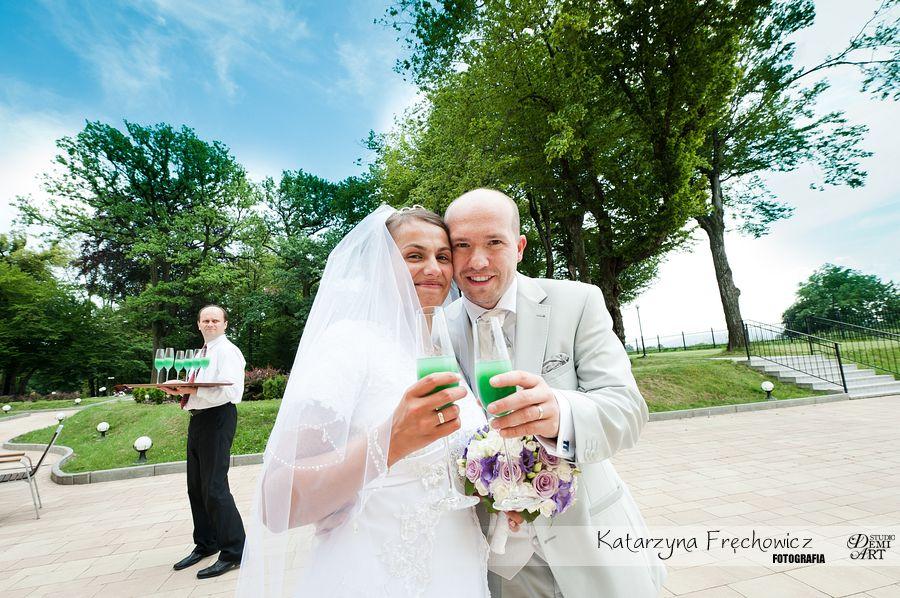DSC_368 Zupełnie inna ceremonia ślubna