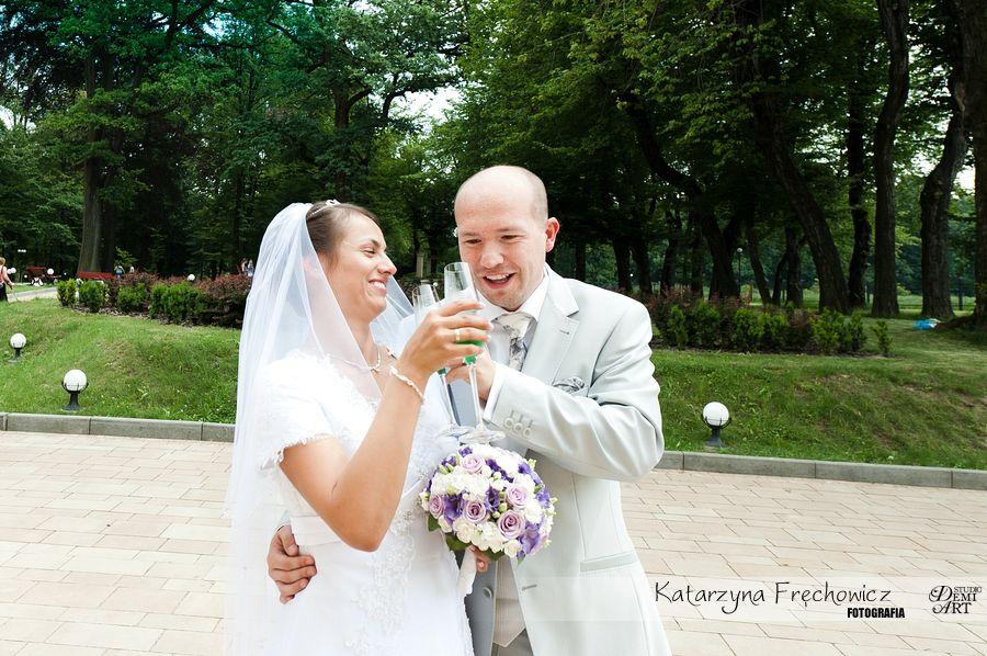 DSC_374 Zupełnie inna ceremonia ślubna