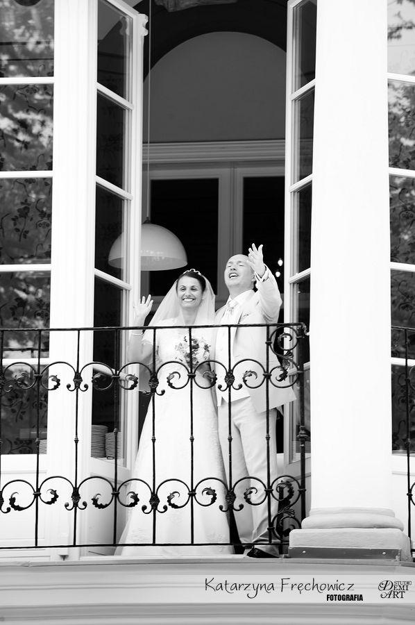DSC_386 Zupełnie inna ceremonia ślubna