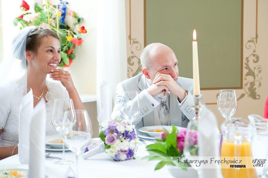 DSC_397 Zupełnie inna ceremonia ślubna