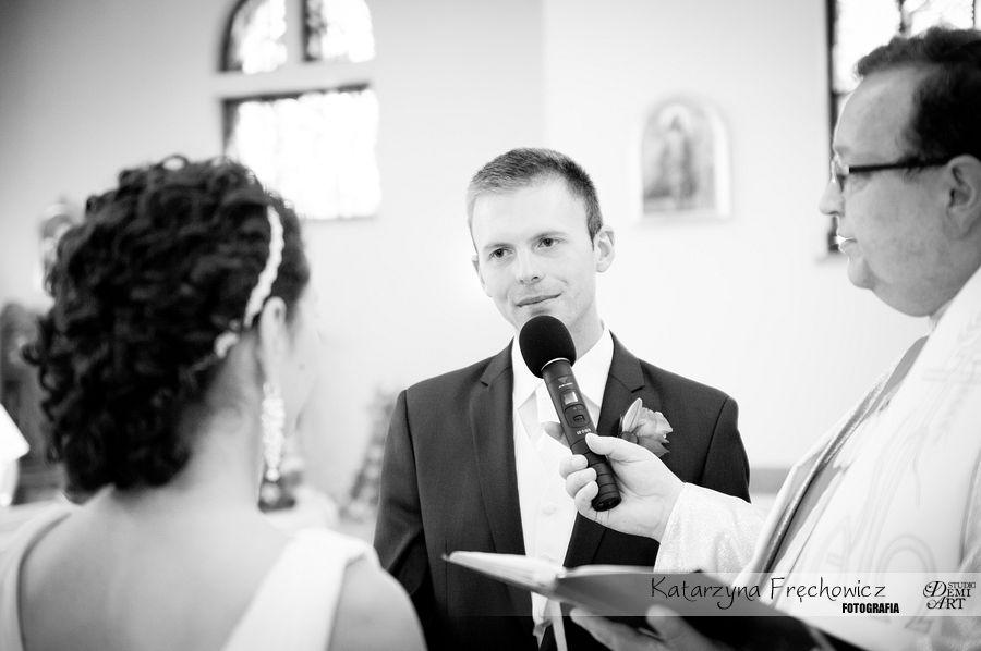 DSC_5140  i ślubuję Ci ... - zapowiedź reportażu ślubnego