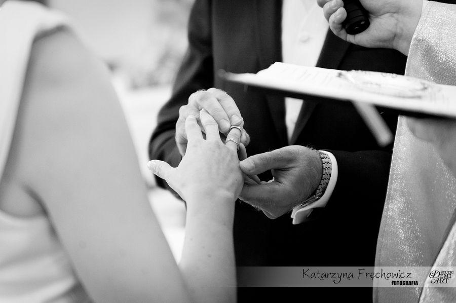 DSC_5157  i ślubuję Ci ... - zapowiedź reportażu ślubnego