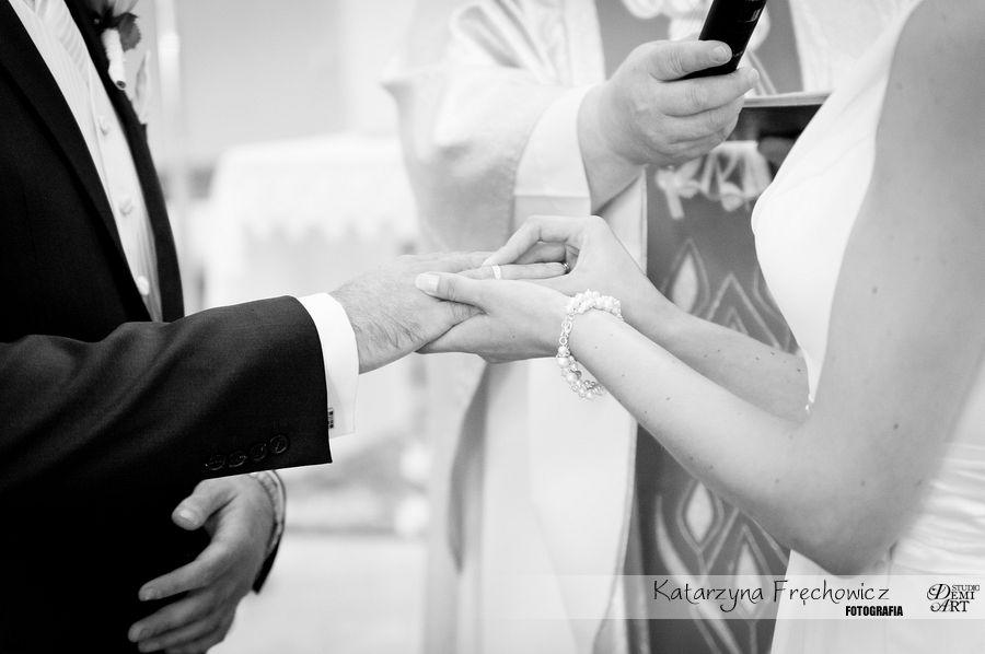DSC_5161  i ślubuję Ci ... - zapowiedź reportażu ślubnego