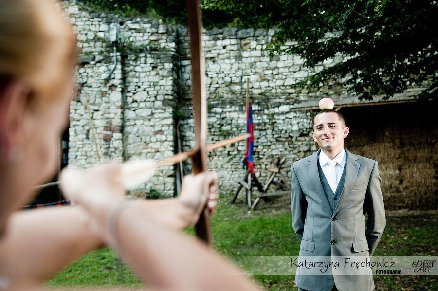 DSC_5812 Małżeńskie zabawy ;)