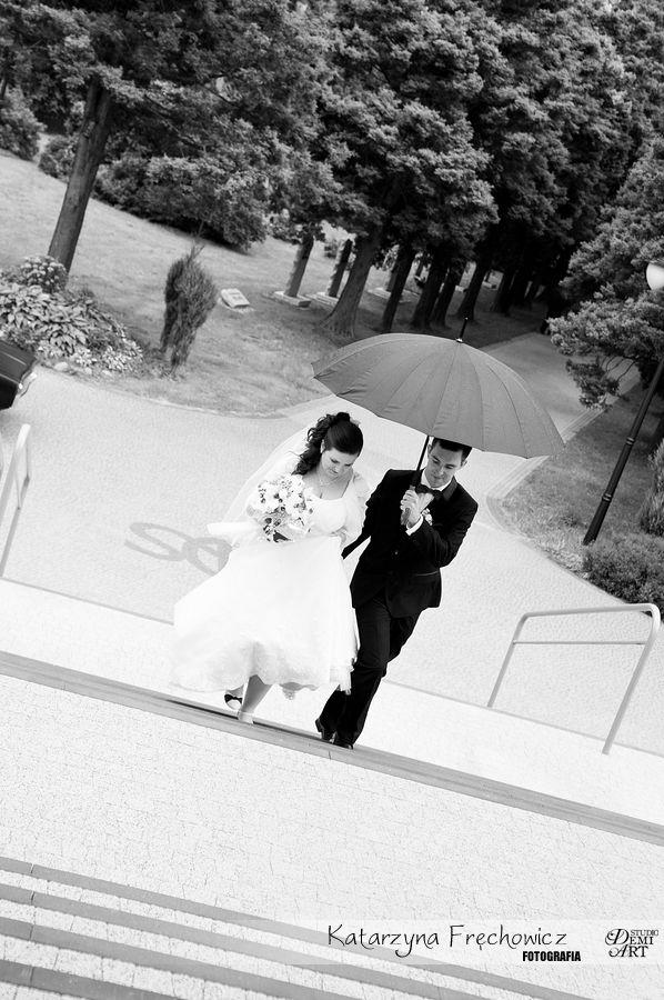 01_MIKa_04 Fotografia ślubna ... Bielsko ... reportażowo..