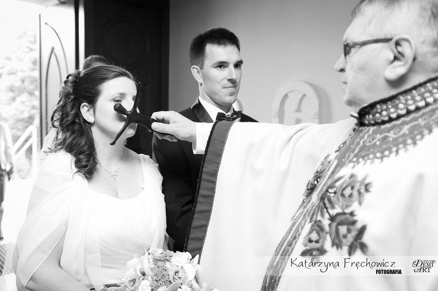 DSC_188 Fotografia ślubna ... Bielsko ... reportażowo..