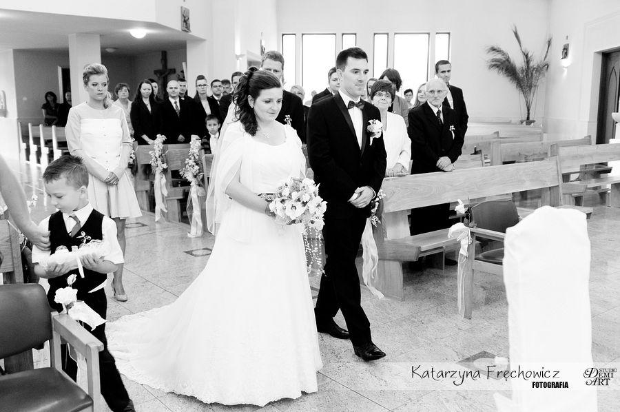 DSC_192 Fotografia ślubna ... Bielsko ... reportażowo..