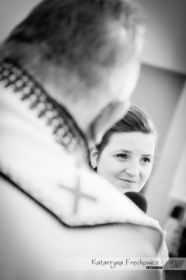 DSC_221 Fotografia ślubna ... Bielsko ... reportażowo..