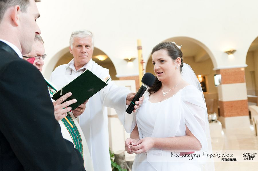 DSC_233 Fotografia ślubna ... Bielsko ... reportażowo..