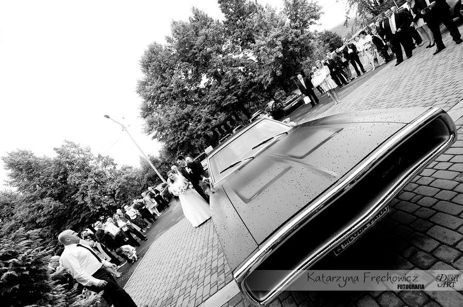 DSC_312 Fotografia ślubna ... Bielsko ... reportażowo..