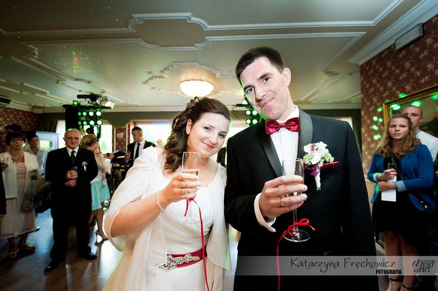 DSC_329 Fotografia ślubna ... Bielsko ... reportażowo..