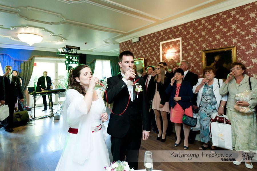 DSC_337 Fotografia ślubna ... Bielsko ... reportażowo..