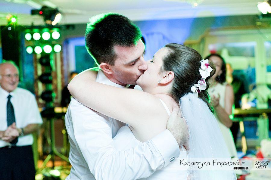 DSC_620 Fotografia ślubna ... Bielsko ... reportażowo..