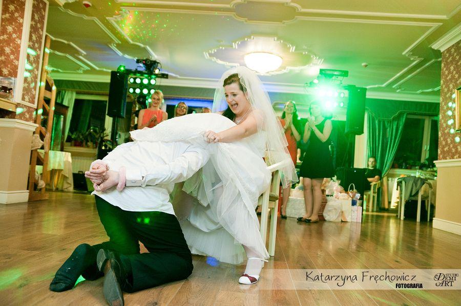 DSC_759 Fotografia ślubna ... Bielsko ... reportażowo..