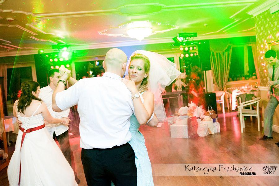 DSC_794 Fotografia ślubna ... Bielsko ... reportażowo..