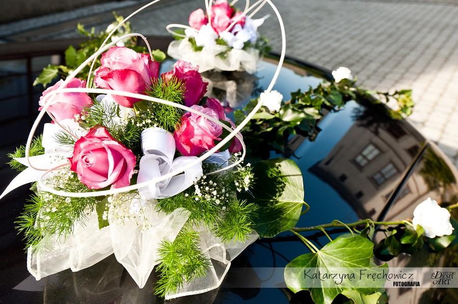 DSC_105 Reportaż z ceremonii ślubnej :)