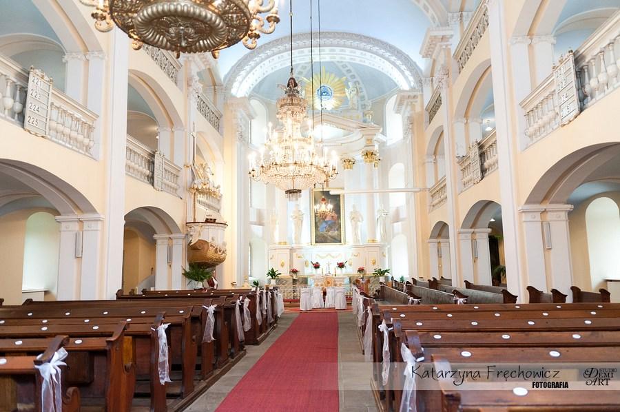 DSC_7340 Fotografia ślubna Bielsko ... reportaż z ceremonii ślubnej ...