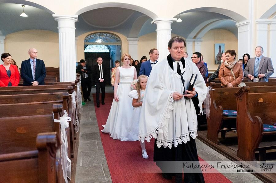 DSC_7366 Fotografia ślubna Bielsko ... reportaż z ceremonii ślubnej ...
