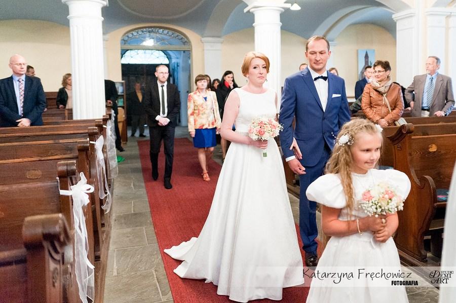 DSC_7368 Fotografia ślubna Bielsko ... reportaż z ceremonii ślubnej ...